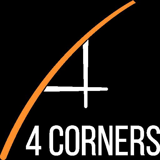 4 Corners Lakeside Apartments, Apartments for Rent in White Lake, MI