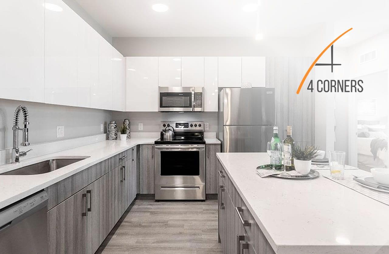 4-corners-lakeside-new-apartments-for-rent-in-white-lake-mi-hero-1