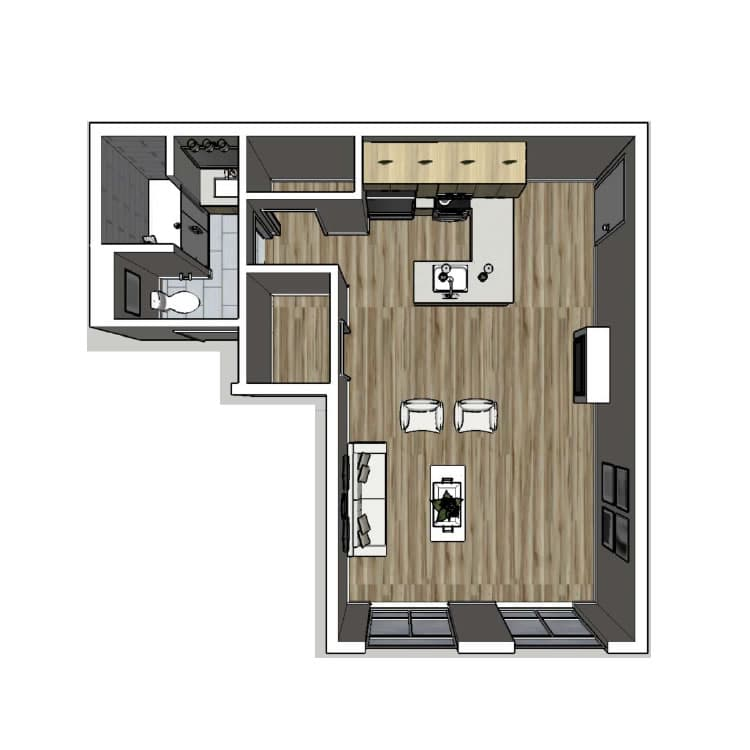 floor-plans-4-corners-lakeside-new-apartments-for-rent-in-white-lake-mi-1