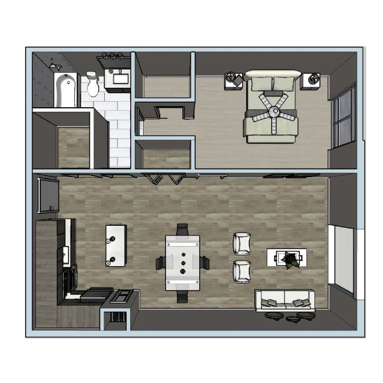 floor-plans-4-corners-lakeside-new-apartments-for-rent-in-white-lake-mi-2