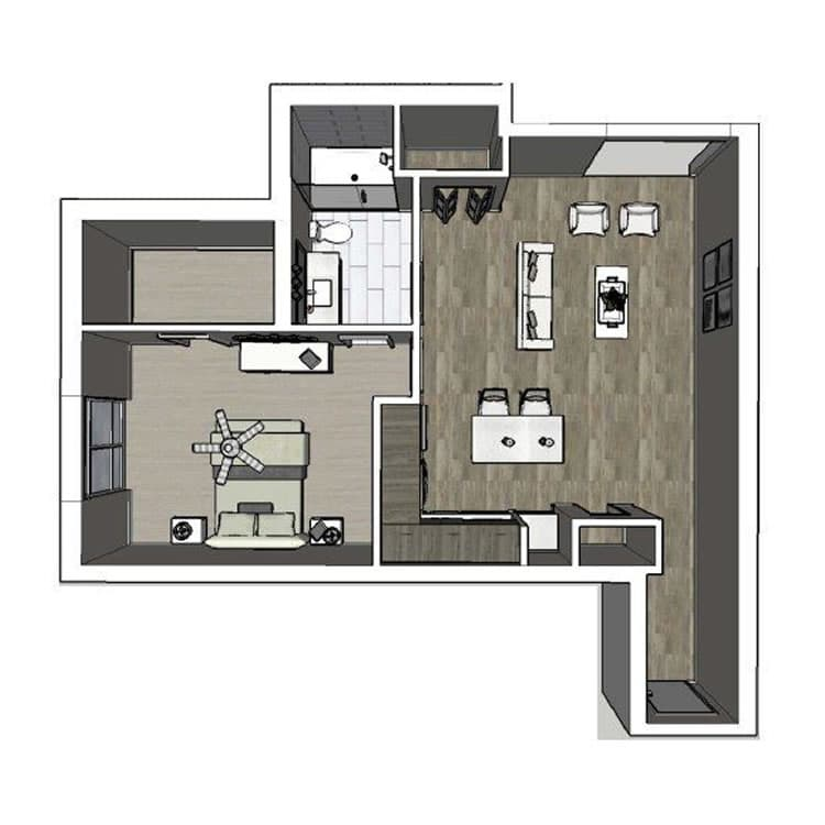 floor-plans-4-corners-lakeside-new-apartments-for-rent-in-white-lake-mi-4