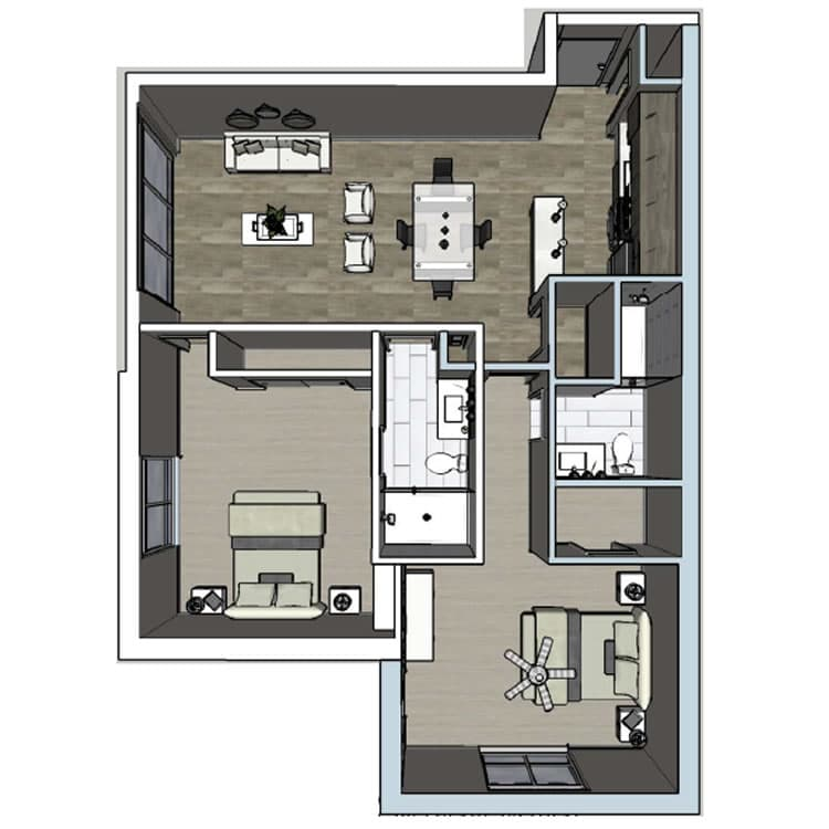 floor-plans-4-corners-lakeside-new-apartments-for-rent-in-white-lake-mi-6