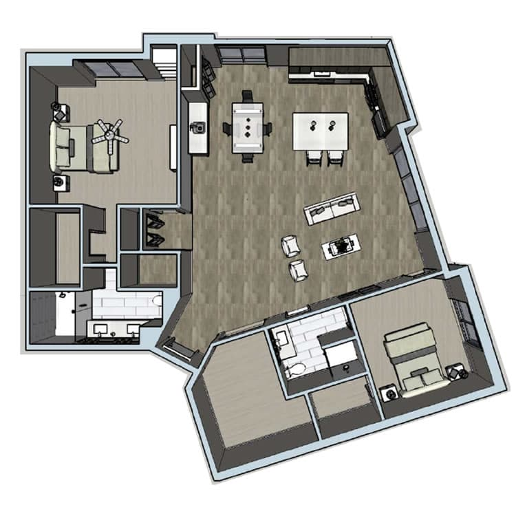 floor-plans-4-corners-lakeside-new-apartments-for-rent-in-white-lake-mi-8