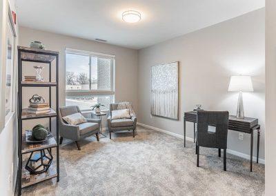 g-4-corners-lakeside-new-apartments-for-rent-in-white-lake-mi-bg-1