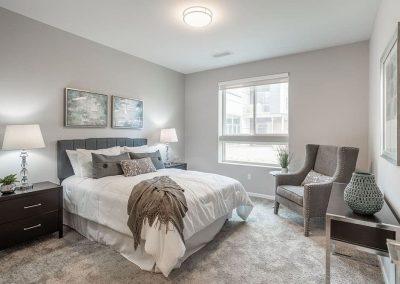 g-4-corners-lakeside-new-apartments-for-rent-in-white-lake-mi-bg-12