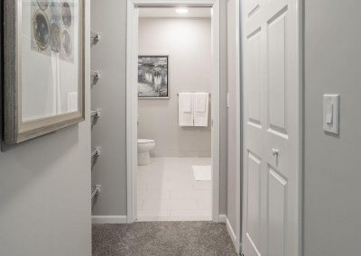 g-4-corners-lakeside-new-apartments-for-rent-in-white-lake-mi-bg-13