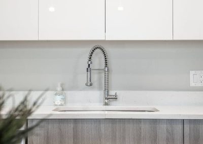 g-4-corners-lakeside-new-apartments-for-rent-in-white-lake-mi-bg-14