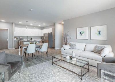 g-4-corners-lakeside-new-apartments-for-rent-in-white-lake-mi-bg-16