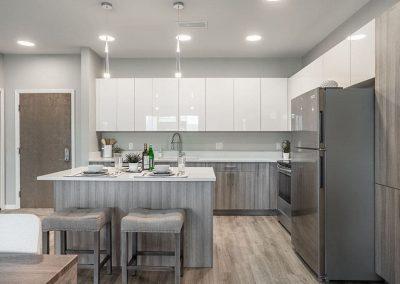 g-4-corners-lakeside-new-apartments-for-rent-in-white-lake-mi-bg-17