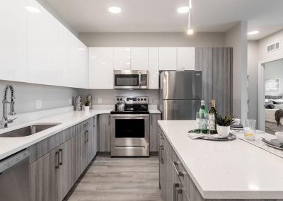 g-4-corners-lakeside-new-apartments-for-rent-in-white-lake-mi-bg-18