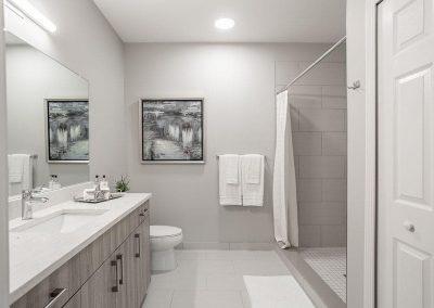 g-4-corners-lakeside-new-apartments-for-rent-in-white-lake-mi-bg-19