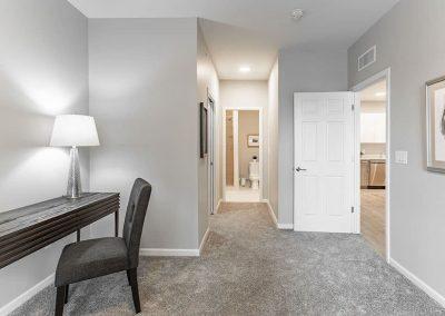 g-4-corners-lakeside-new-apartments-for-rent-in-white-lake-mi-bg-2