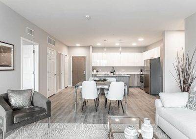 g-4-corners-lakeside-new-apartments-for-rent-in-white-lake-mi-bg-21