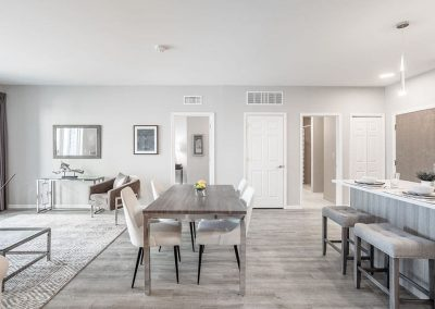 g-4-corners-lakeside-new-apartments-for-rent-in-white-lake-mi-bg-22