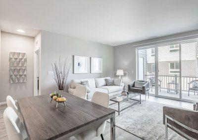 g-4-corners-lakeside-new-apartments-for-rent-in-white-lake-mi-bg-23