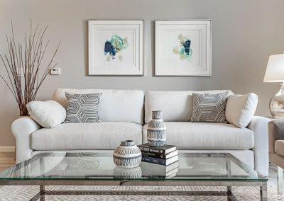 g-4-corners-lakeside-new-apartments-for-rent-in-white-lake-mi-bg-25