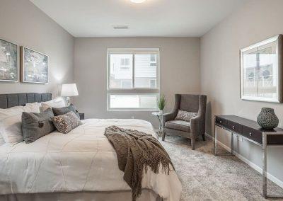g-4-corners-lakeside-new-apartments-for-rent-in-white-lake-mi-bg-27