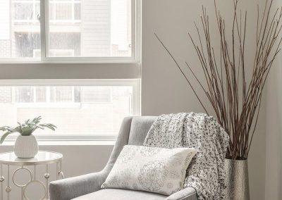 g-4-corners-lakeside-new-apartments-for-rent-in-white-lake-mi-bg-3