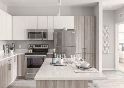 g-4-corners-lakeside-new-apartments-for-rent-in-white-lake-mi-bg-4