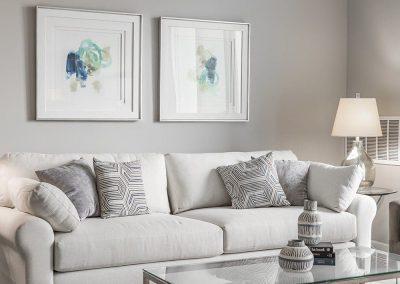 g-4-corners-lakeside-new-apartments-for-rent-in-white-lake-mi-bg-6