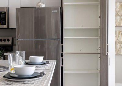 g-4-corners-lakeside-new-apartments-for-rent-in-white-lake-mi-bg-7