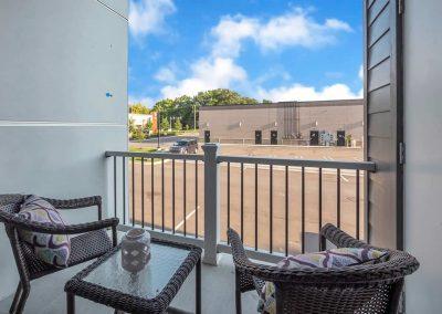g-4-corners-lakeside-new-apartments-for-rent-in-white-lake-mi-bg-30