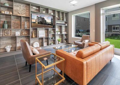 g-4-corners-lakeside-new-apartments-for-rent-in-white-lake-mi-bg-31