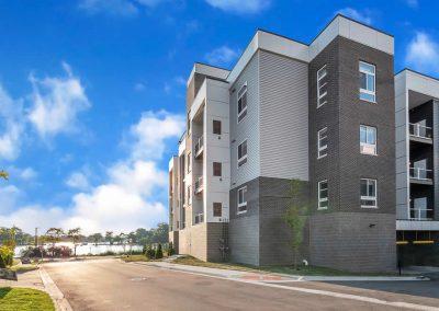 g-4-corners-lakeside-new-apartments-for-rent-in-white-lake-mi-bg-32