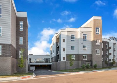 g-4-corners-lakeside-new-apartments-for-rent-in-white-lake-mi-bg-33