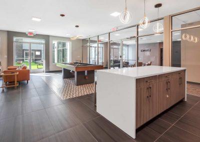 g-4-corners-lakeside-new-apartments-for-rent-in-white-lake-mi-bg-35