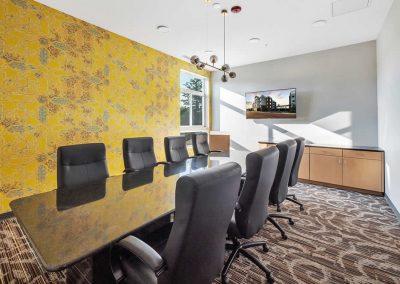 g-4-corners-lakeside-new-apartments-for-rent-in-white-lake-mi-bg-39