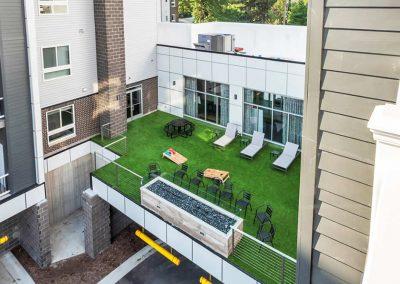 g-4-corners-lakeside-new-apartments-for-rent-in-white-lake-mi-bg-41