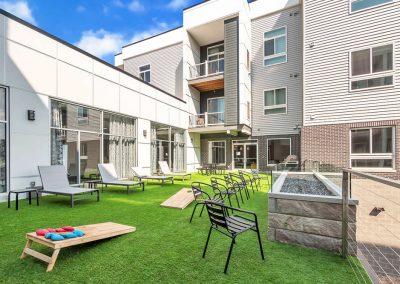 g-4-corners-lakeside-new-apartments-for-rent-in-white-lake-mi-bg-42