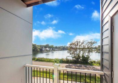g-4-corners-lakeside-new-apartments-for-rent-in-white-lake-mi-bg-44